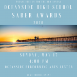 SABER Awards Finalists announced