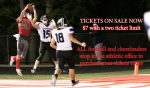 NORTHWEST vs TRIWAY TICKETS ON SALE NOW