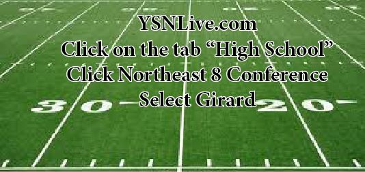 Live Stream NW vs Girard