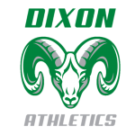 Welcome to Dixon Athletics!