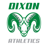 Dixon Athlete's Committing Tuesday May 7
