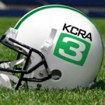 "Football nominated for KCRA ""GAME OF THE WEEK"" Go Vote!!!"
