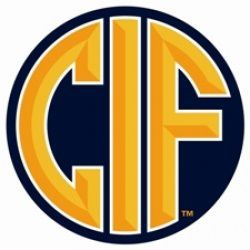 CIF HS Sports Update – Dixon Summer Conditioning Paused Until School Starts