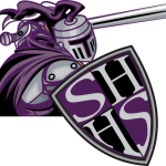 Welcome to the new site for Shadow Hills Athletics!