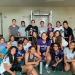 Shadow Hills Girls Soccer