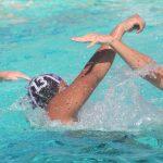 Boys Water Polo 2019-2020 Season