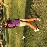 Girls Golf beats Citrus Calley 289 – 335
