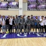 Shadow Hills CIF Boys Basketball Championship Info