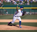 Shadow Hills grad Tyson Miller makes Major League debut with Chicago Cubs – Shad Powers Palm Springs Desert Sun