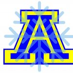 Annual Snowball Basketball Tournament Dec. 7-8