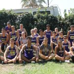 Summer Workouts and Cross Country Calendar