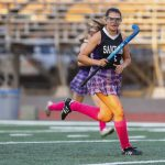 Girls Field Hockey Ready for CIF Playoffs