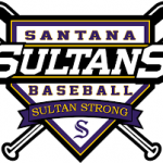 Baseball Game Moved From Cathedral Catholic To Santana