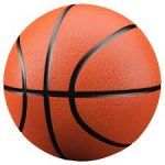 Boys Basketball Summer Workouts
