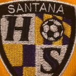 Boys Soccer Wins First Game In San Diego County Cup