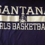Girls Basketball Wins League Opener