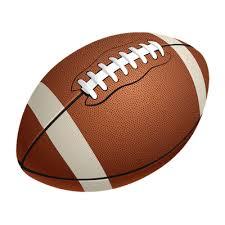 Football Information / Freshman Football Camp / Football Handouts