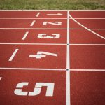 Track and Field Tryouts This Saturday
