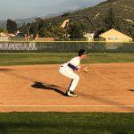 Baseball Drops Close One To La Costa Canyon