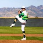 Former Sultan Anders Tolhurst Taken in MLB Draft