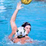 Boys Water Polo vs Mar Vista by Ken Todd Photography