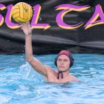 Boys Water Polo Set For CIF Playoffs