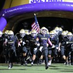 Football Set to Play Escondido High in D4 Quarterfinals