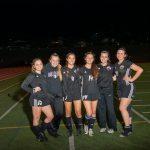 Girls Soccer Set For D3 CIF Playoffs
