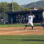 Baseball Hot Start Continues Advances To Tournament Championship Game