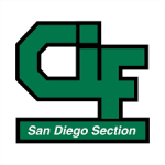 CIF San Diego Section Revised Sports Calendar Start and End Dates