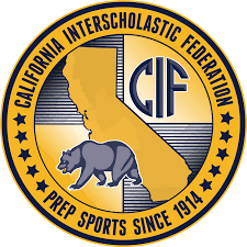 CIF Press Release for High School Sports