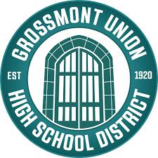 Grossmont Conference Sportsmanship Awards