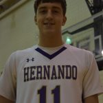 Batten Nets 26 as Leopards Swat Hornets