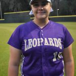 Lamp Leads Hitting Clinic in Win Over Gulf
