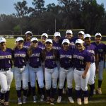 Lady Leopards Softball One of Best Seasons Ever