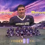 Leopards Lose a Great Young Man