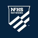 Leopards Team with NFHS Network