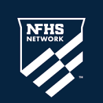 NFHS Network Streaming Leopard Events