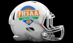 Guidelines for Football Play-Off Game at Tarpon Springs