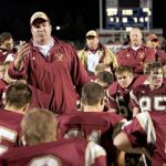 Dan Bjelac inducted into CDFCA Hall of Fame