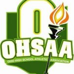 SPRING SPORTS UPDATE FROM OHSAA
