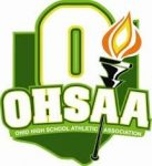 Lions Soccer, Field Hockey and Volleyball Teams Prepare for 2020 OHSAA State Tournaments
