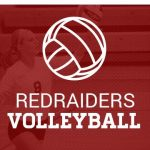 Girls Volleyball LIVE Streaming