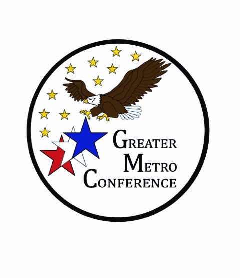 GMC All-Conference Recognition