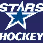 Stars Hockey 12/18/19