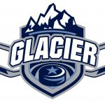 Glacier Girls Hockey Weekend Games
