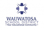 Wauwatosa Athletics Spectator/Participant Guidelines