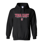 Booster Club ONLINE SHOPPING