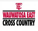Boys Junior Varsity Cross Country Closes Season in the Mud and Rain