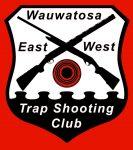 Varsity COED trap team falls to Shoreland Lutheran 164-173, JV falls 133-144